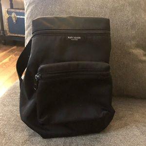 Kate Spade Mini Vintage Backpack